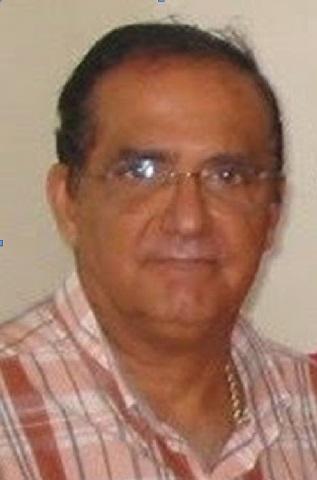 Sauáia já havia sido condenado pelo CNJ em março de 2011. Magistrado continua recebendo vencimentos proporcionais ao tempo de serviço. Foto: Reprodução