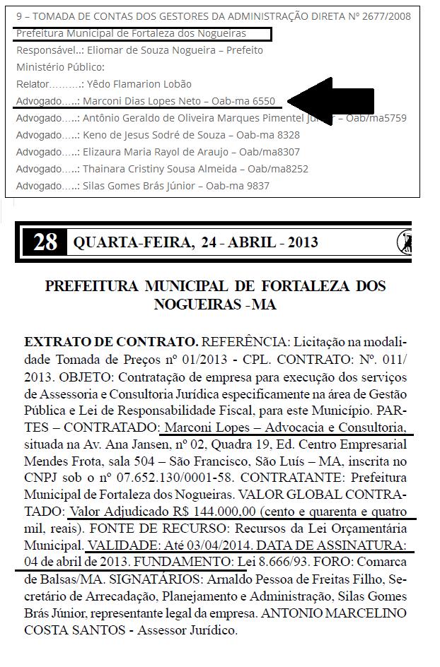 http://www.marcelovieira.blog.br/wp-content/uploads/2013/09/fortaleza-dos-nogueiras-contratos-e-causas-tce.png