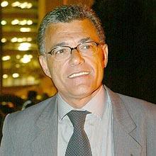 Fernando-Sarney