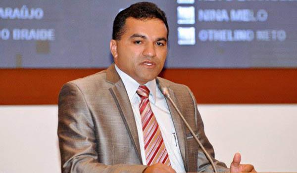 JosemardeMaranhaozinho