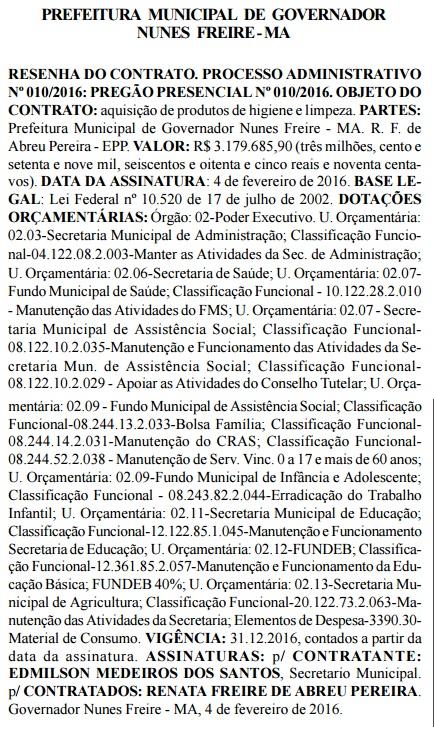 CONTRATO-GOVERNADOR-NUNES-FREIRE