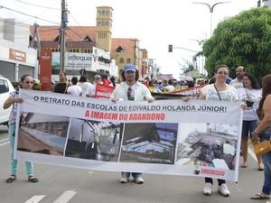 greve_de_professores_da_rede_publica_municipa