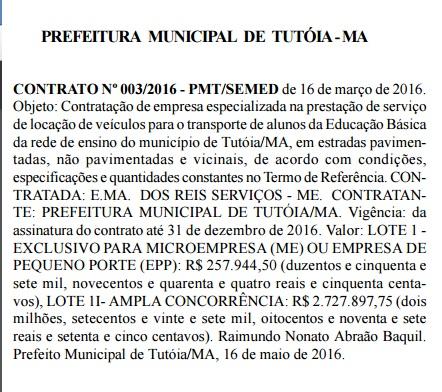 contrato tutóia veículo escolar 2 de junho de 2016, pg 30