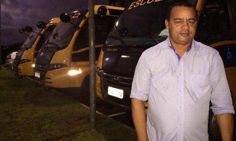 José-Baldoíno-da-Silva-Nery-contunua-afastado-da-prefeitura-de-Bacuri