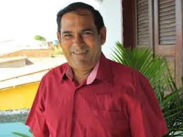 Josemar-Sobreiro-prefeito