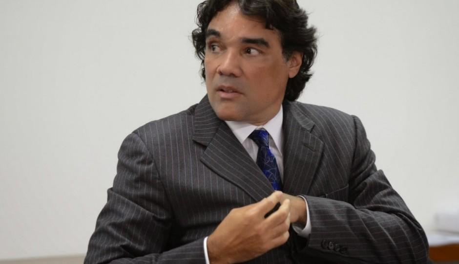 edison-edinho-lobao-filho-e1452163886578-940x540