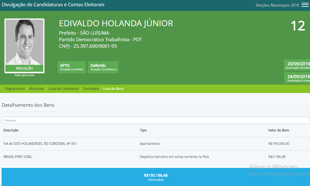 declaracao-de-bens-edivaldo-holanda-junior-2016