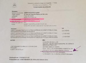 edivaldo-junior-improbidade-administrativa-e1477755291658