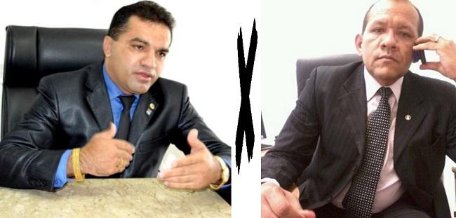 Deputado-Josimar-de-Maranhãozinho-e-o-juiz-Clésio-Cunha-travam-embate